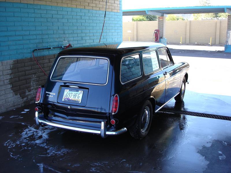 Rental Cars Near Everett Ma